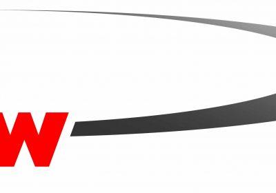 Nieuw logo SEW