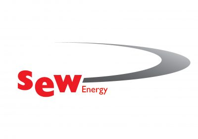 SEW Oil and Gas B.V. wordt SEW Energy B.V.